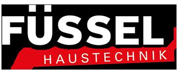 Füssel Haustechnik Neckartenzlingen